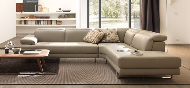 les meubles de salon