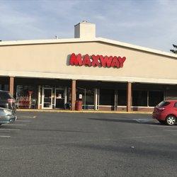 maxway