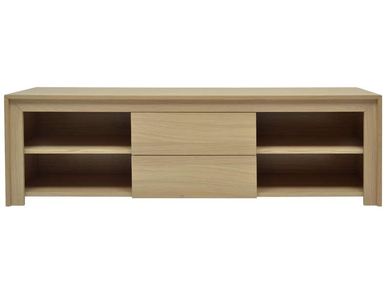 meuble tv 150 cm