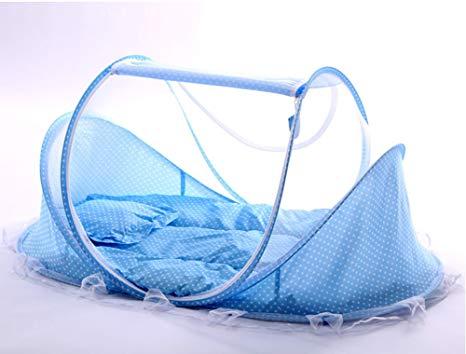 moustiquaire pour bébé