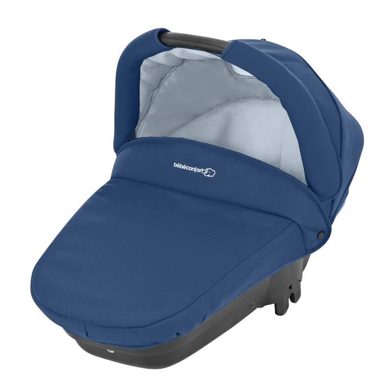 nacelle compacte bébé confort
