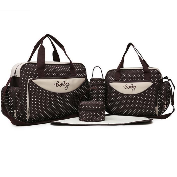 sac pour bébé