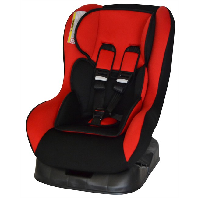 siege bebe auto