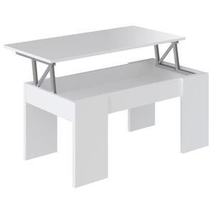 table basse solde