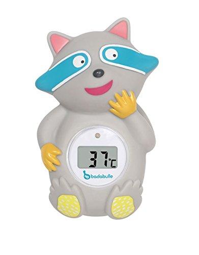 thermometre bain